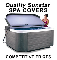 866-418-1840-spa-cover-san-diego